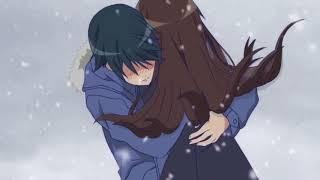 AMV Аниме клип- Мимими, обними!