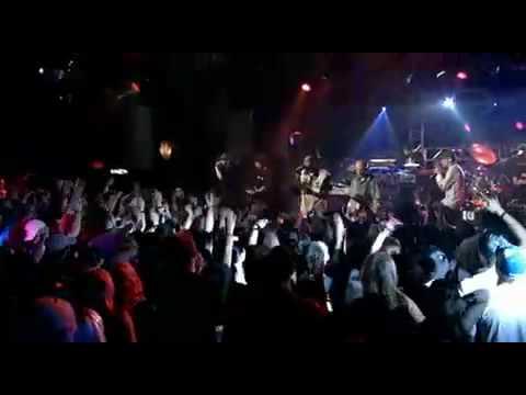 Linkin Park Jay-Z - Points Of Authority 99 Problems One Step Closer(Lyrics)