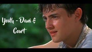 youth ~ Dani and Court
