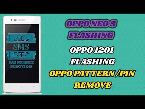 oppo-neo-5-flash-|-oppo-1201-|-flash-|-dead-recover|-virus-remove-|-pattern-remove-|-by-team-sms