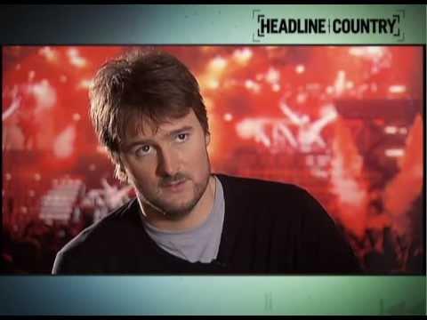 January 12, 2012 Full Episode.mov