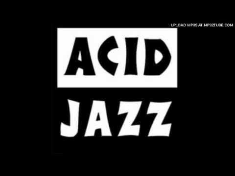 Galliano - Jazz (Live 1992)