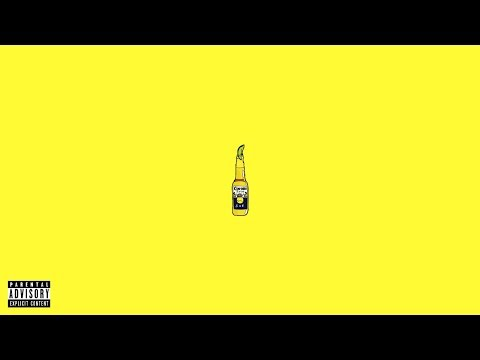 KYLE Type Beat - siesta (ft. Lil Yachty) || NEW 2018