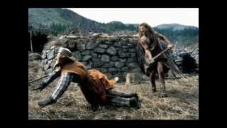 Braveheart - soundtrack main theme instrumental