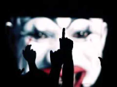 The Chemical Brothers    26 07 1997   Live @ Lollipop Festival, Stockholm, Sweden