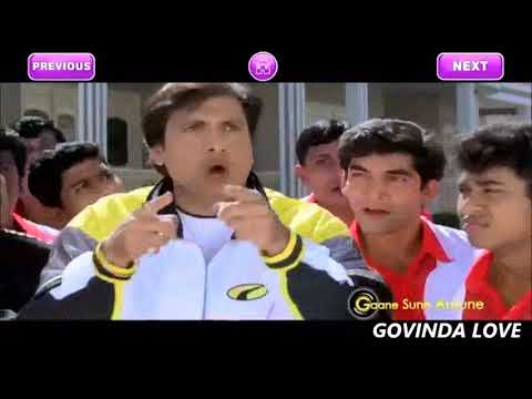 UPAR GORI KA MAKAN | WHATSAPP STATUS  VIDEO | GOVINDA