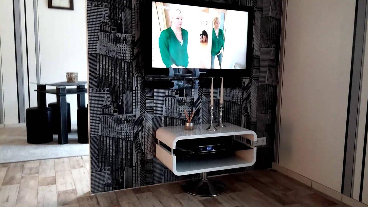 Wohnzimmer Pc Selber Bauen - Ideen für Hausdesign, Hochzeit ...