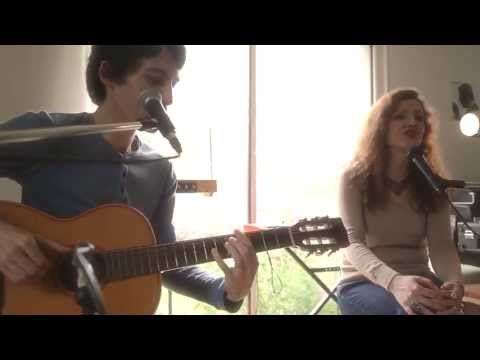 """Marcos Valle """"The Answer"""" cover by Tom's Club"""