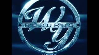 Permitame - Wisin & Yandel Ft Tony Dize (Original) (Letra) ★ REGGAETON 2012 ★