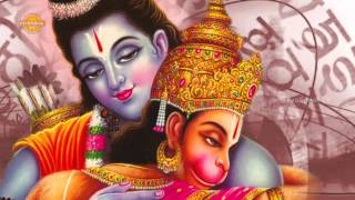 Peace of Mind Significance | Adhyatma Ramayana Part - 20