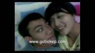 Download Video Bokep  Anak SMA MP3 3GP MP4