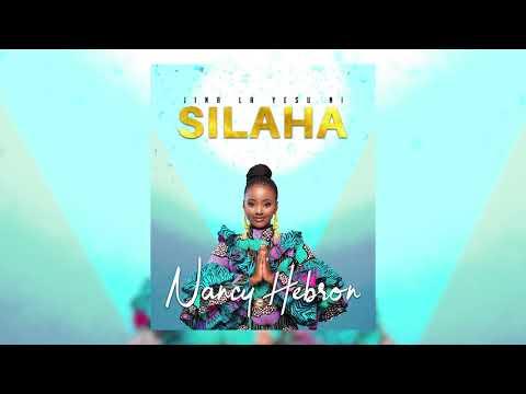 Nancy hebron - JINA LA YESU NI SILAHA (Official Audio) Sms 9368650 to 15577 Vodacom Tz