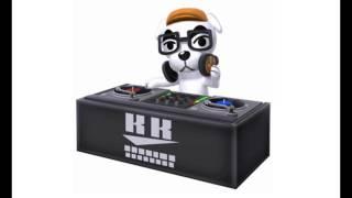 Animal Crossing- DJ K.K. Remix