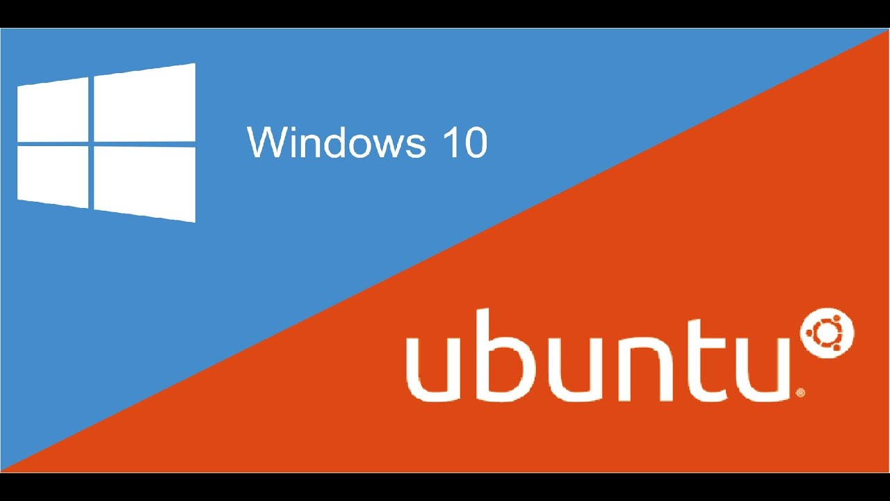 Fix Default Bootloader In Windows 10 Ubuntu Dual Boot