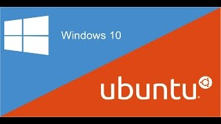 Fix Default Bootloader in Windows 10 / Ubuntu  Dual Boot(, 2016-03-08T17:49:23.000Z)