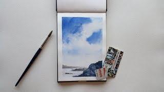 Mi cuaderno de apuntes, texturas / My sketch book, textures