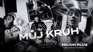 Nik Tendo - Do Mýho Kruhu feat. Viktor Sheen (prod. Pilate)