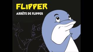 Flipper Arrête De Flipper | Mix Hardtek 15