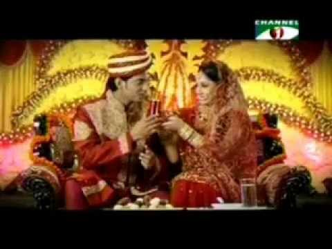 Bangladeshi Matrimony | Bangla Marriage, Bangladeshi Wedding