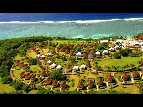 Top10 Recommended Hotels in Northern Mariana Islands, Oceania