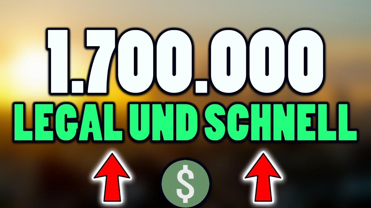 deutsches casino paypal