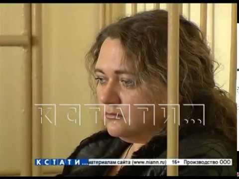 Взятки «праздниками» в течение 5 лет брала глава отдела судебных приставов
