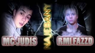 MC Judis feat. RMI FAZZD - Najebany prod. DJ Bono