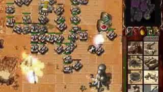 Дюна 2000 Игра Скачать Торрент - фото 10