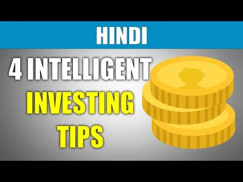 HOW TO MAKE MONEY LIKE A BOSS (HINDI) THE INTELLIGENT INVESTOR BY BENJAMIN GRAHAM
