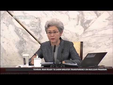 NPC: Hong Kong universal suffrage 'unshakable'