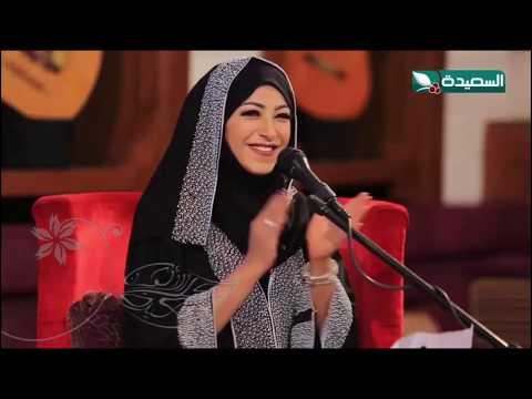 بيت الفن | النجمة جميلة سعد والفنان محمد النعامي