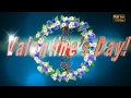 Happy Valentines Day Wishes,Whatsapp Video,Valentine's Day Greetings,Animation,Message,Download