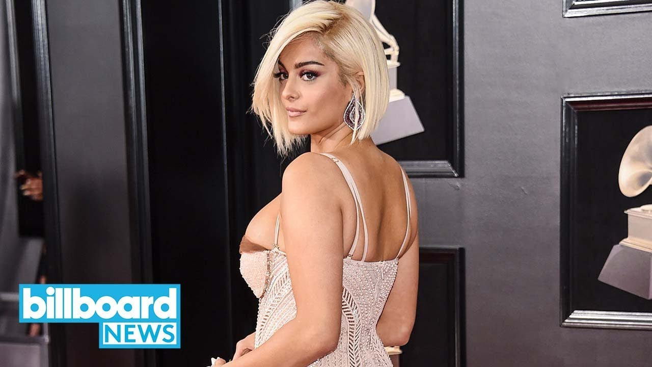 Bebe Rexha Calls Out Ageism in the Music Industry in New Instagram Post | Billboard News