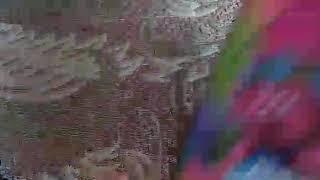 как сделать пенал для двоих тролли ластиков своими руками