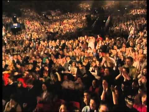 Celine Dion -  Ziggy [Live A Paris 1995]