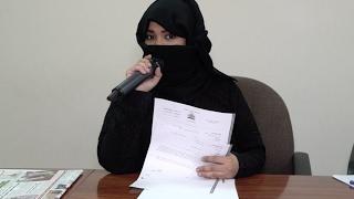 جدة: مواطنة طلبت الخلع فعوقبت بمخالفات مرورية بـ250 ألفا!