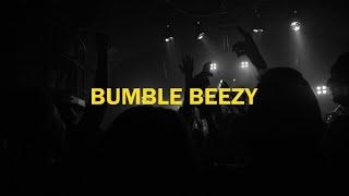 VNVNC CH / BUMBLE BEEZY
