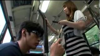 Repeat youtube video เอากันบนรถไฟ