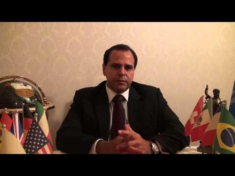 Rio de Janeiro Immigration Lawyer