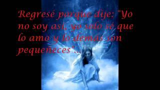 Living On A Prayer - Bon Jovi Ft Olivia d'Abo