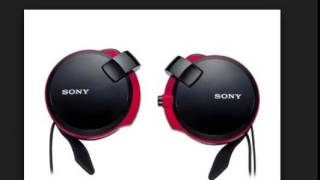 Sony Clip on…