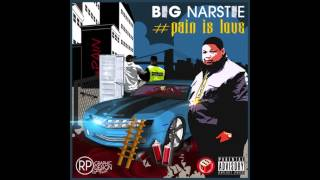 Big Narstie - Shotcaller remix