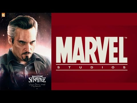AMC Mail Bag - Is Marvel Asking Too Much With 7 Film Deals?