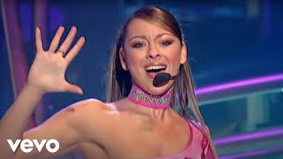 Steps - One for Sorrow Sleazesisters Mix Live At The MEN Arena 02
