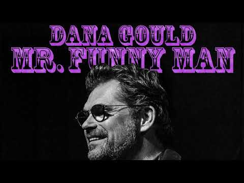 Dana Gould - Chimps, Bears & JFK (from Mr. Funny Man)