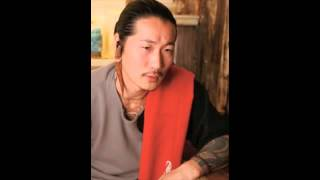 広末涼子、キャンドルジュンとの子を妊娠! キャンドルジュン 検索動画 16