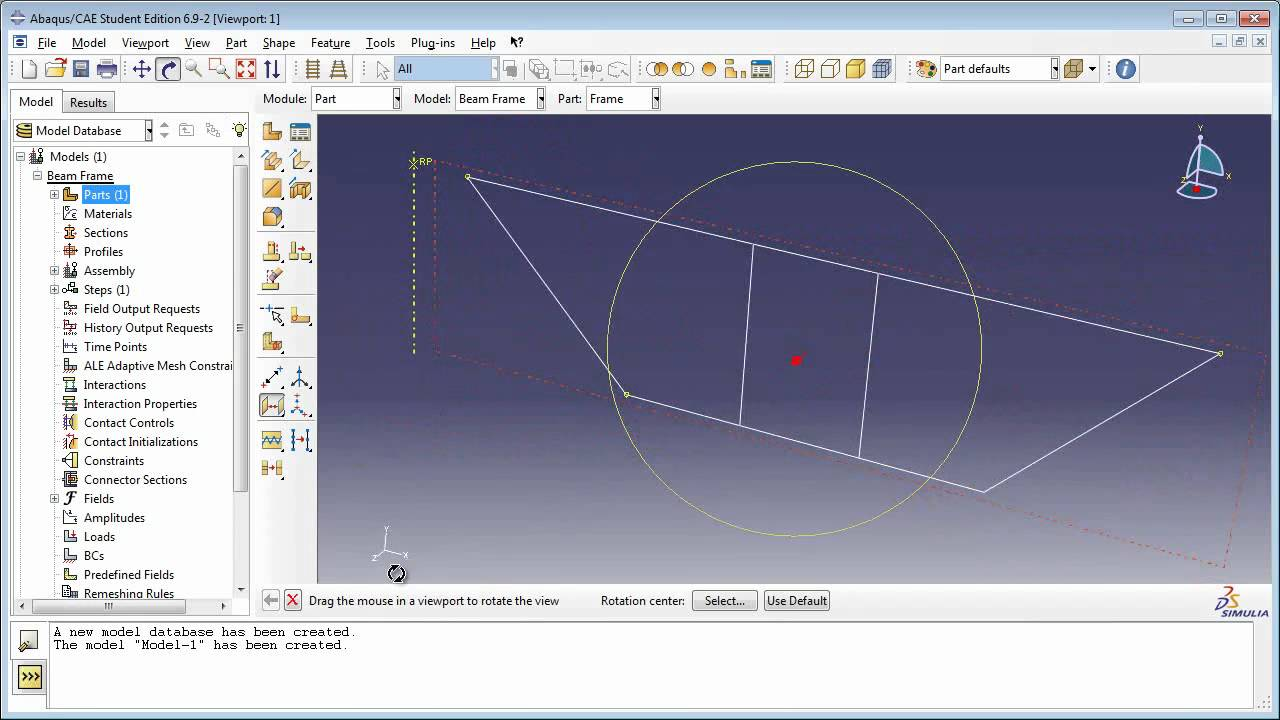 Static Analysis Of A 3d Ibeam Frame (1 Of 3)  Youtube. Baltimore Medical Malpractice. Mid America Baptist Theological Seminary. Dealership Cars For Sale Dentist In Natick Ma. 10 Week Dental Assistant Program. What Is A 401k Rollover The Invention Company. Occupational Therapy Curriculum. Online Auto Repair Quotes Wmt Stock Analysis. Settlement Advance Loans Cheap Carpet Toronto