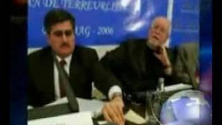 IranActua eTV3 - Nieuws over Iran
