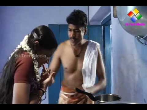 thirumathi suja en kadhali hot video