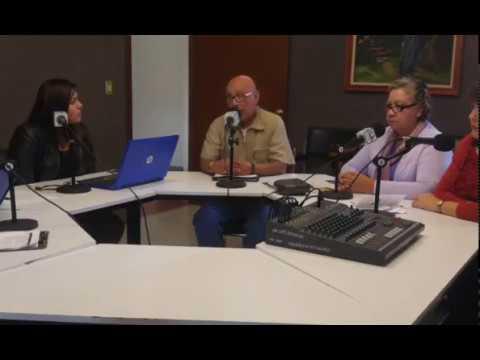 Temporada 4. TecnológicaMente – Cuidados Paliativos #3